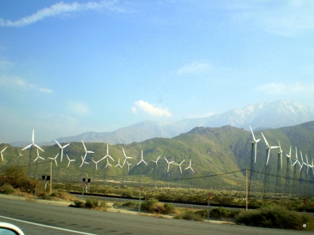 windmill-farms-interstate-10-mt-san-jacinto